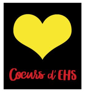 Logo (Coeurs d'EHS)
