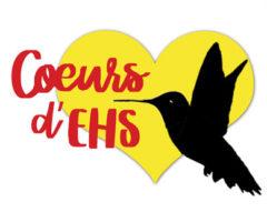 Cœurs d'EHS